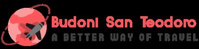 Budoni San Teodoro – A Better Way of Travel